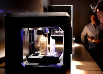 How to make money with a 3D printer: Complete Guide